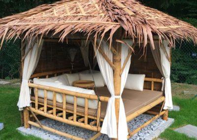 Bambus Sala