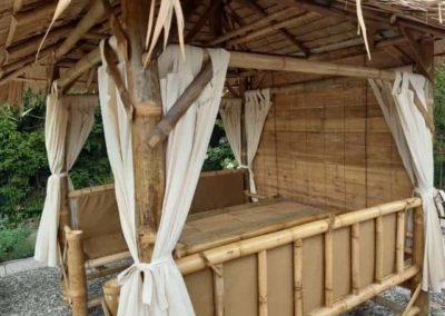 Kombi Sala