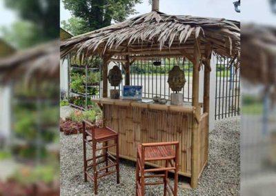 Little Bambus Bar